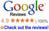 Google reviews plaque-funeraire.fr