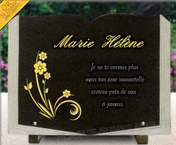 plaques pour fun railles bouquet personnaliser page 1. Black Bedroom Furniture Sets. Home Design Ideas