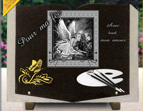 Plaque personnalisable ref.1452784454289