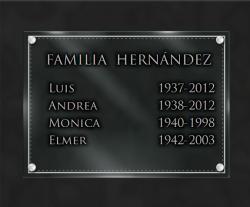 Placas de cementerio Grabado-personalizado,grabador,picapedrero,piedra