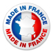 French manufacturing