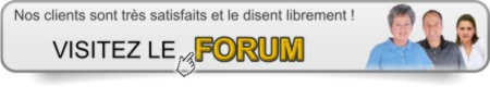 Acceder au forum