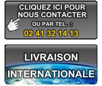Si vous avez besoin d'un conseil, contactez valérie u françoise, elles vous aiderons !